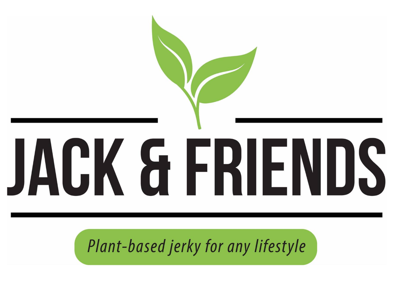 Jack & Friends logo